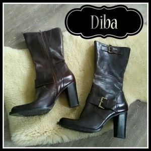 🆕 Diba 'Adagio' Boots